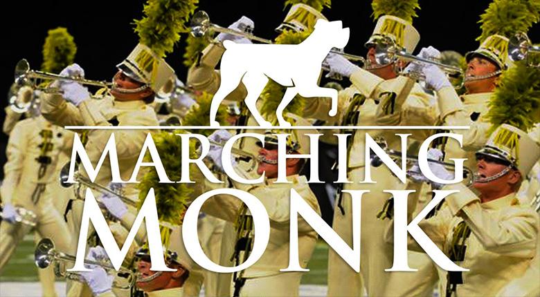 Marching Band Shows 2019 - Original Music & Arrangements